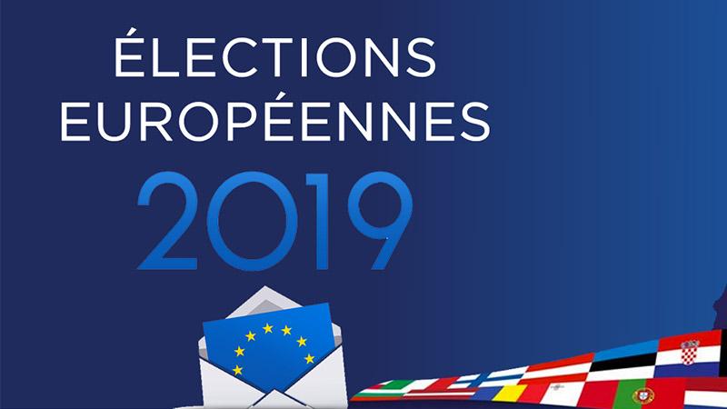 A quoi servent les élections européennes ?