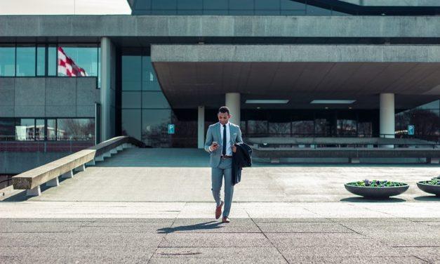 Entreprenariat : les trois piliers de la réussite