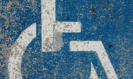 L'accessibilité de la culture pour les personnes en situation de handicap