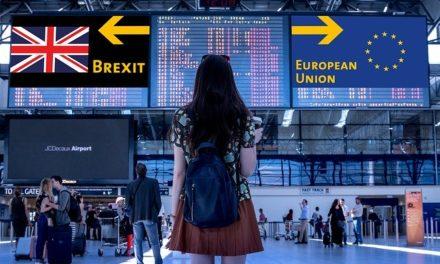 Accord commercial post-Brexit : qu'est-ce qui coince ?
