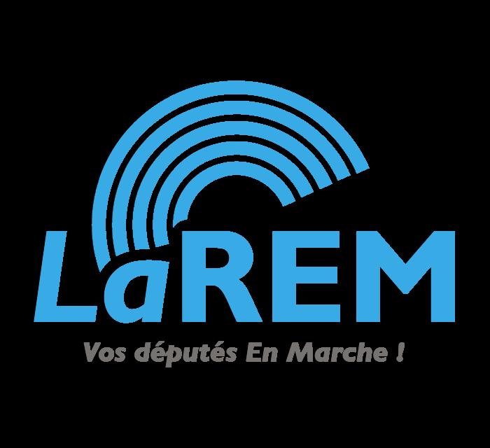La Présidence du groupe LREM à l'Assemblée nationale