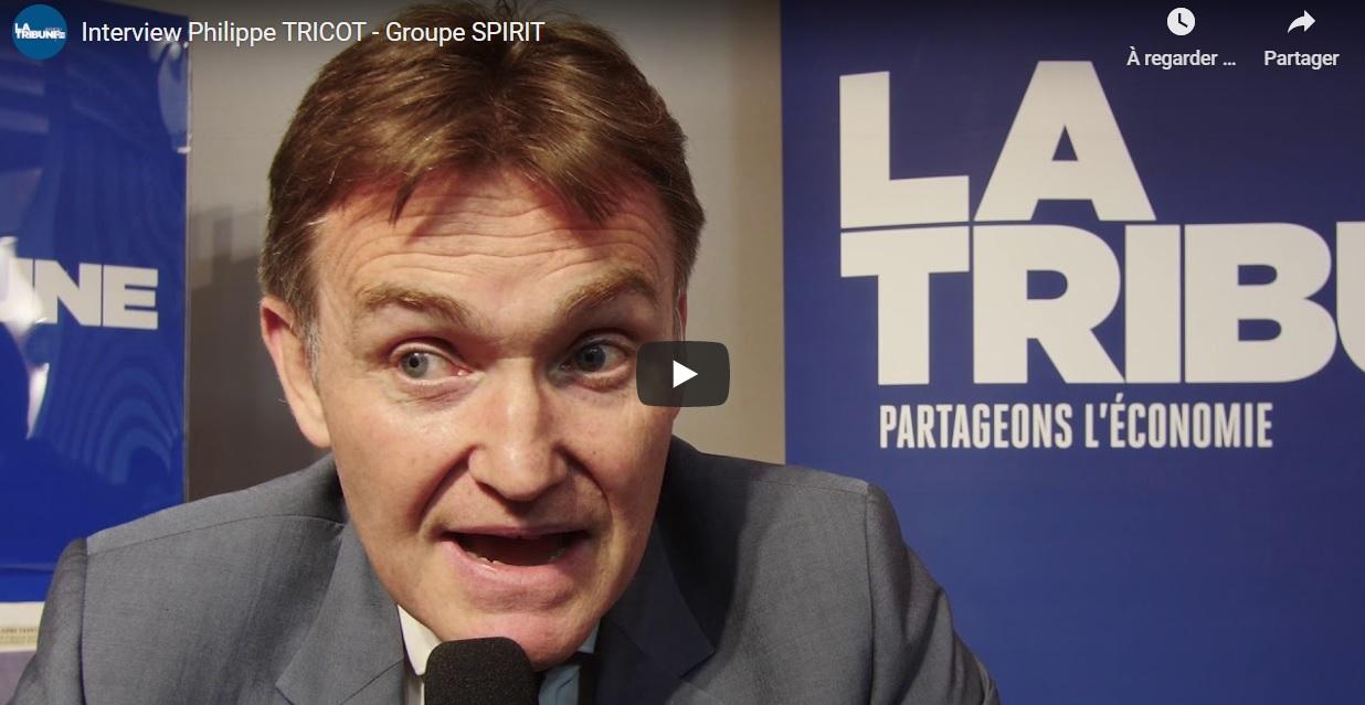 Maires de France : revitaliser les friches industrielles, un enjeu vital
