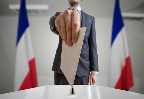 Les résultats des sénatoriales 2020