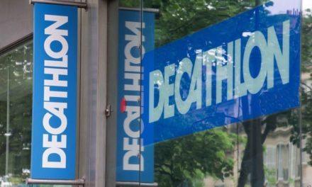 Les élus de droite lynchent Décathlon après son retrait sur Cnews