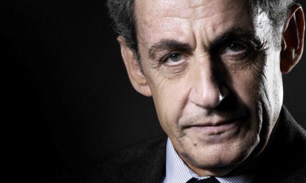Affaire des écoutes : jugement attendu le 1er mars 2021 pour le procès de Nicolas Sarkozy